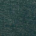 Christmas Cotton Fabric-Green Holiday Crosshatch