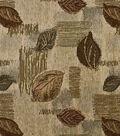 Home Decor 8\u0022x8\u0022 Fabric Swatch-Regals Wind Dance Arabesque