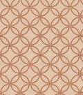 Eaton Square Lightweight Decor Fabric 51\u0022-Alana/Spice