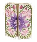 Sizzix Thinlits Katelyn Lizardi 5 Pack Die-Flower Card Edge