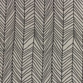 Hudson 43 Multi-Purpose Decor Fabric-Dorian Pepper