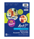 Pacon Art1st 150-sheet Watercolor Papers