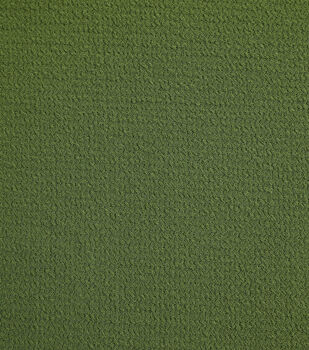 Silky Solid Crepe Knit Fabric-Solid Textured