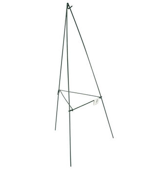 Panacea Products Wire Easel-30 in