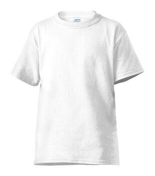 Gildan Toddler T-shirt 4T