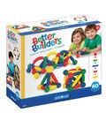 Magneatos Better Builders 60 Piece Set