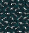 Nfl Philadelphia Eagles Tie Dye Flnl