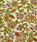 Covington Print Fabric 54\u0022-Sadie Multi