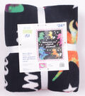 No Sew Fleece Throw Kit 48\u0027\u0027x60\u0027\u0027-Unicorn are My Spirit Animal!