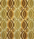 Home Decor 8\u0022x8\u0022 Fabric Swatch-Upholstery Fabric Barrow M8524-5671 Lagoon