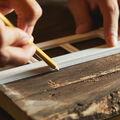 Fiskars DIY 7\u0027\u0027 Hand Saw