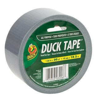 """Duck Tape 1.88""""x20Yds"""