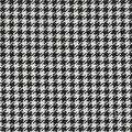 Covington Multi-Purpose Decor Fabric-Tynedale