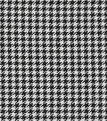 Home Decor 8\u0022x8\u0022 Fabric Swatch-Covington Tynedale