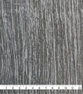 Gianna Crushed Two Tone Silk Velour Fabric 44\u0022