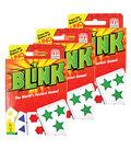 Mattel Blink Card Game, Pack of 3