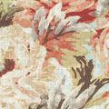 Waverly Multi-Purpose Decor Fabric 54\u0027\u0027-Spa Cast a Spell