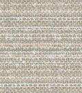 Outdoor Fabric 55\u0022-Dynamo Papyrus