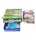 Grade 4 Math Curriculum Mastery Game - Class-Pack Edition