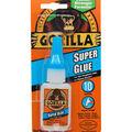 Gorilla 15G Super Glue