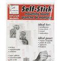 Pres-On Self-Stick 6 pk 11\u0027\u0027x14\u0027\u0027 Mounting Boards