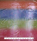 Let\u0027s Pretend Knit Fabric 54\u0022-Tie Dye