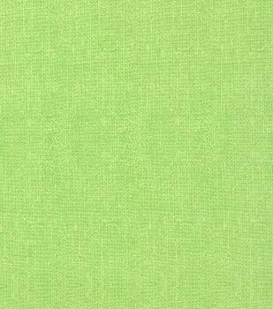 Keepsake Calico Cotton Fabric -Green