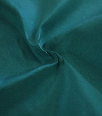 Gianna 100% Silk Dupioni Fabric 54''