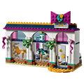 LEGO Friends Andrea\u0027s Accessories Store 41344