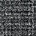 Keepsake Calico Glitter Cotton Fabric-Black Haystack