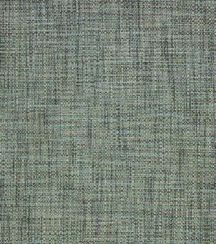 """Richloom Studio Multi-Purpose Decor Fabric 55""""-Climate/Mineral"""