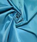 Casa Dahlia Lining Fabric-Ivory
