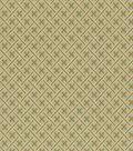 Home Decor 8\u0022x8\u0022 Fabric Swatch-Waverly Gateway Patina