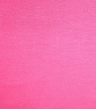 Fast Fashion Rayon Spandex Fabric