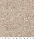 PKL Studio Upholstery Décor Fabric 9\u0022x9\u0022 Swatch-All Angles Camel