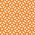 Waverly Outdoor Fabric 54\u0022-In the Frame Cayenne