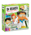 Blue Orange Games Dr. Beaker Game, Ages 8 and Up, 2-4 Players