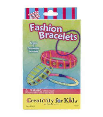 Fashion Bracelets Mini