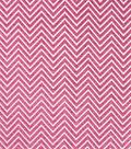 Lightweight Decor Fabric - Luther Diva