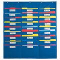 Lauri Organization Center Pocket Chart