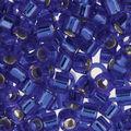 Miyuki Delica Beads-Saphirre