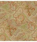 Covington Lightweight Decor Fabric 54\u0022-Abacot