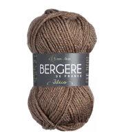 Bergere De France Fileco Yarn, , hi-res