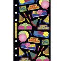 Sticko Classic Stickers-Birthday Bash