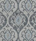 Covington Multi-Purpose Decor Fabric Swatch-Rhea