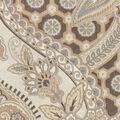 Waverly Upholstery Fabric 54\u0027\u0027-Zen Moonlit Shadows