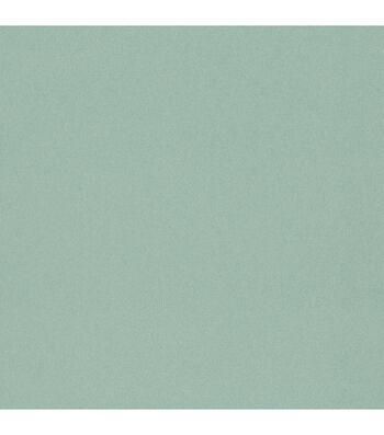 "Crypton Upholstery Fabric 54""-Bella Ibiza"