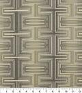 Merrimac Textile Multi-Purpose Decor Fabric-Malamute