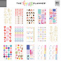 The Happy Planner Girl Sticker Value Pack-Encourager