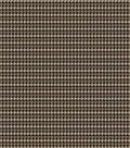 Eaton Square Multi-Purpose Decor Fabric 54\u0022-Pinochle/Platinum